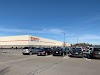 Image 7 of Costco Wholesale, Mississauga