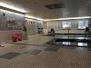 Image 2 of Newtown YMCA, Northampton, Bucks