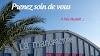 Image 1 of Parc des Expositions de La Rochelle, La Rochelle