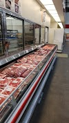 Image 8 of Costco Wholesale, Winnipeg