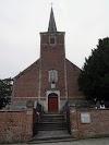 Image 2 of Sint-Antonius Abtkerk, Opvelp