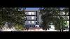 Image 3 of Donald Gordon Medical Centre, Parktown, Johannesburg