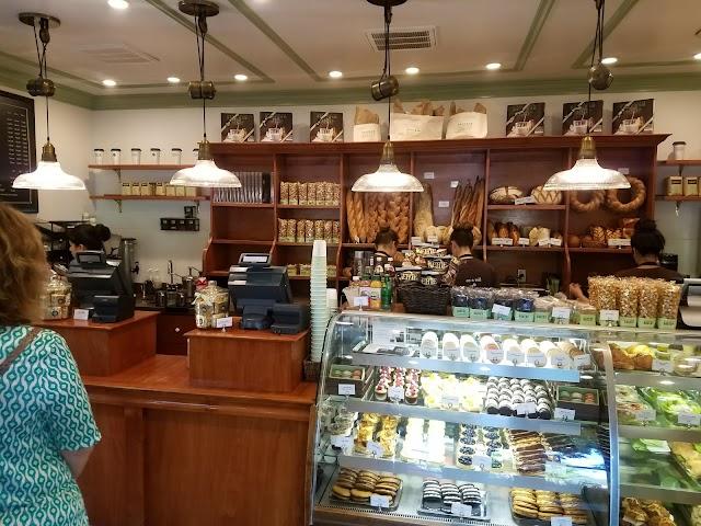 List item Bouchon Bakery image