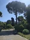 Image 8 of Villa Bonelli, Barletta