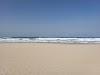 Image 3 of חניון חוף דלילה - דרומי, אשקלון