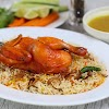 Image 7 of Khorfakkan Traditional Restaurant, Abu Dhabi أبوظبي