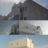 ניווט אל Rama Gvoha, Hadera