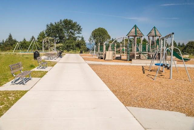 Westcrest Park