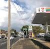 Image 6 of 7-Eleven Drummoyne, Drummoyne