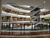 Get directions to 1 Utama Shopping Centre Petaling Jaya