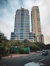 Image 1 of 6750 Ayala Avenue Building, Makati