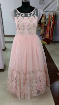 Sequence The Fashion Boutique in gurugram - Gurgaon