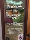 Image 3 of Childhood Health Associates - Silverton Office, Silverton