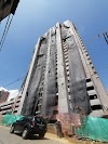 Quiero ir a Fiori Vita apartamentos, sala de ventas Itagüi