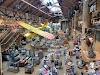 Image 8 of Cabela's, East Hartford