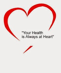 A Caring Health Care