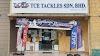 Image 1 of TCE Tackles Sdn Bhd - Glenmarie Showroom, Pelabuhan Klang