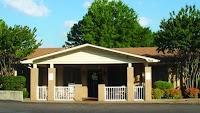 Spring Gate Rehab & Healthcare Center