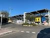 Traffic update near Stade Perruc Hyères