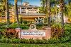 Image 4 of DoubleTree Resort by Hilton Hotel Grand Key - Key West, Key West