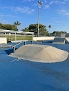 Image 7 of Tamarac Sports Complex, Tamarac