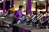 Image 8 of Planet Fitness, Dracut