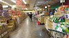 Image 7 of 99 Ranch Market, Kent