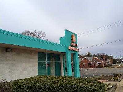 Josefs Pharmacy-Roxboro #3