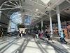 Image 2 of Charlotte Douglas International Airport (CLT), Charlotte