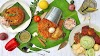 Image 2 of Madam Leela's Kitchen & Catering, Shah Alam