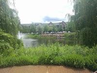 Waverly Gardens
