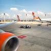 Image 5 of Aeroporto Internacional Tom Jobim (Galeão) / GIG - Terminal 2, Rio de Janeiro