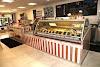 Image 4 of Manny's Sweet Treats, Mineola