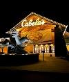 Image 7 of Cabela's, East Hartford