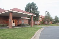 Parkway Heights Residential Care*