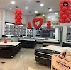 Image 3 of Shopping Norte Sul Plaza, Campo Grande