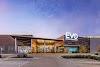 Image 2 of EVO Entertainment Schertz, Schertz
