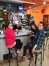 Image 3 of Cafe Angel Bar, Pinto