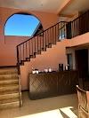 Image 4 of Coco Beach Hotel, Coco