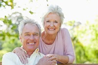 Advanced Senior Care
