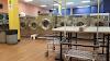 Image 3 of Jacky's Coin Laundry, Lakeland