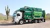 Image 1 of Waste Management - Saugus, CA, Santa Clarita
