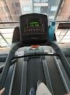Ir a Spinning Center Gym, Bucaramanga