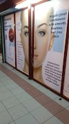 Image 4 of Renie Beauty Electrolysis, Kuala Lumpur