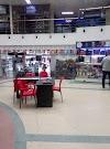 Tráfico en tiempo real en Reworking 2000 Mall Bogotá