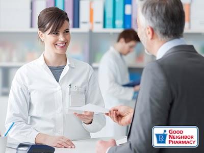 Medmart Pharmacy #2