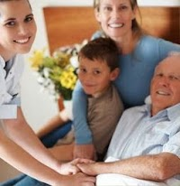 Living Care Hospice, LLC