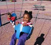 Directions to Randallstown Kids Childcare Center - Randallstown Kids Academy Randallstown