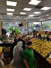 Image 3 of فروشگاه باغ میوه ایرانی, Tehran
