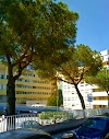 Image 2 of Ospedale Gravina e Santo Pietro Pronto Soccorso, Caltagirone